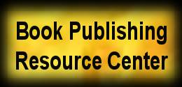 Book Publishing Resource Center