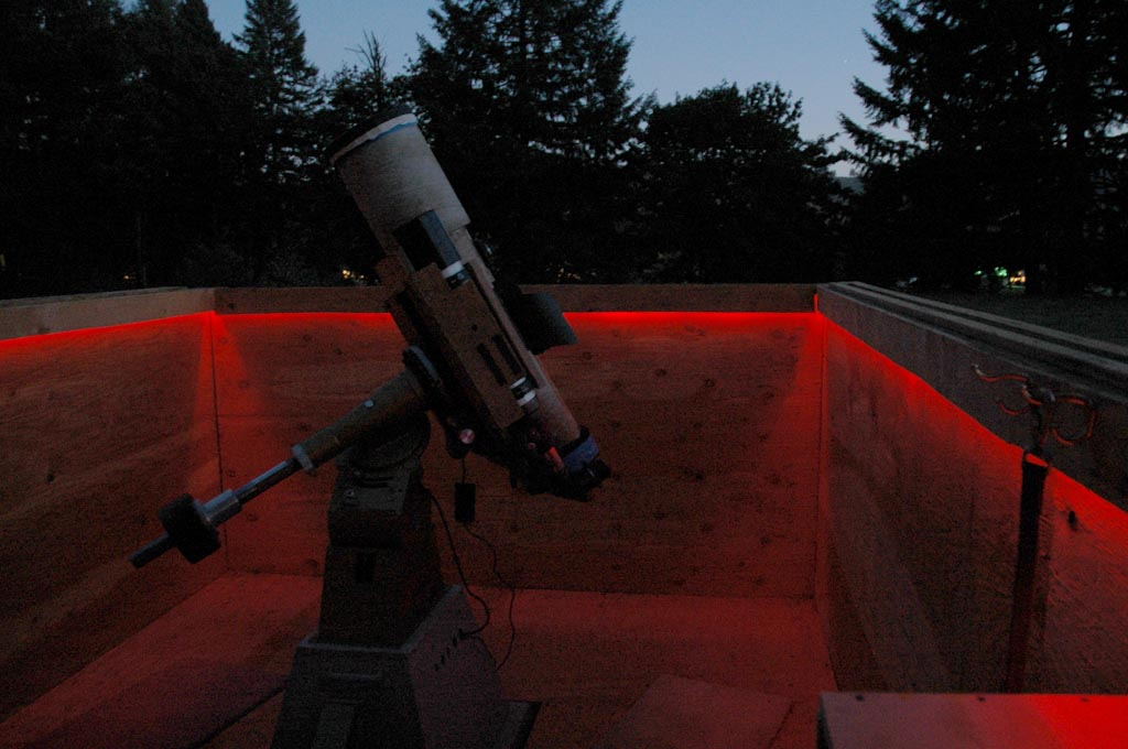 Frost Line in Astronomy - Pics about space