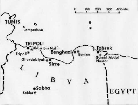 Mildenhall England Map.Sr 71 Operations Mildenhall Uk