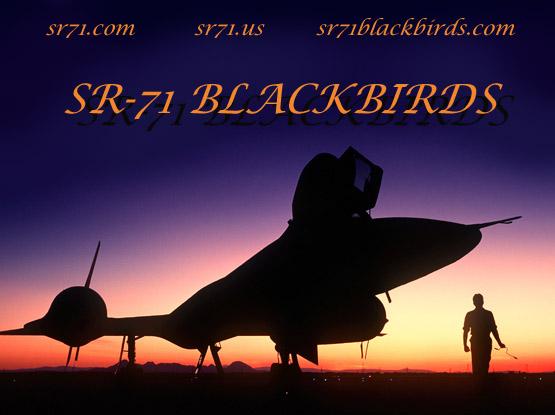 sr71-4.jpg